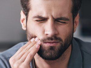 Vancouver endodontics treatment
