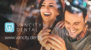 Dentist Vancouver BC
