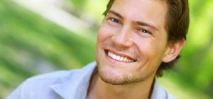 Teeth Whitening Vancouver