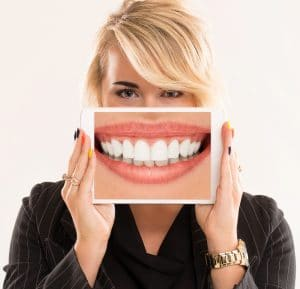 Teeth Whitening Vancouver BC
